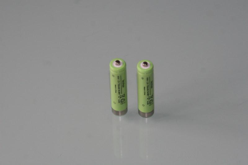 Powieksz do pelnego rozmiaru 0026E00280 baterie bateria akumulatory akumulator nimh 1,2v