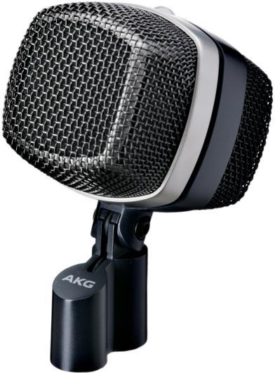Powieksz do pelnego rozmiaru AKG  D 12 VR, D-12 VR, D12 VR, D 12VR, D-12VR, D12VR, D 12-VR, D-12-VR, D12-VR, mikrofon na statyw, mikrofon przewodowy, mikrofon dynamiczny, mikrofon kardioidalny, mikrofon instrumentalny, mikrofon estradowy, mikrofon perkusyjny, mikrofon do perkusji, mikrofon do stopy perkusyjnej