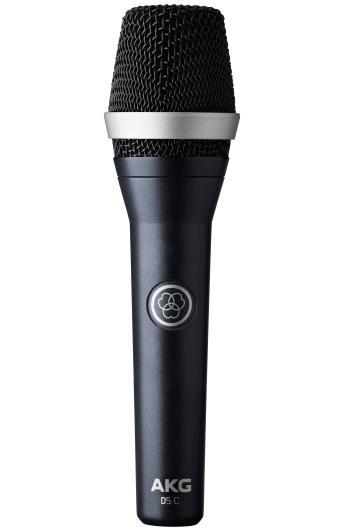 Powieksz do pelnego rozmiaru AKG D-5 C, D5 C, D 5 C,  D-5C, D5C, D 5C,  D-5-C, D5-C, D 5-C,  mikrofon ręczny, mikrofon przewodowy, mikrofon pojemnościowy, mikrofon kardioidalny, mikrofon kierunkowy, mikrofon wokalowy, mikrofon estradowy, mikrofon studyjny