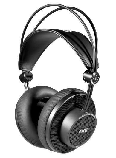 Powieksz do pelnego rozmiaru AKG K 245, AKG K245, AKG K-245, słuchawki profesjonalne, słuchawki studyjne, słuchawki realizatorskie, słuchawki uniwersalne, słuchawki z pałąkiem, słuchawki nagłowne, słuchawki wokółuszne, słuchawki otwarte, słuchawki z kablem jednostronnym, słuchawki z kablem odłączanym, słuchawki z odłączanym przewodem, odłączany kabel, odłączany przewód, słuchawki przenośne, słuchawki składane, słuchawki ze składaną konstrukcją, słuchawki z konstrukcją składaną