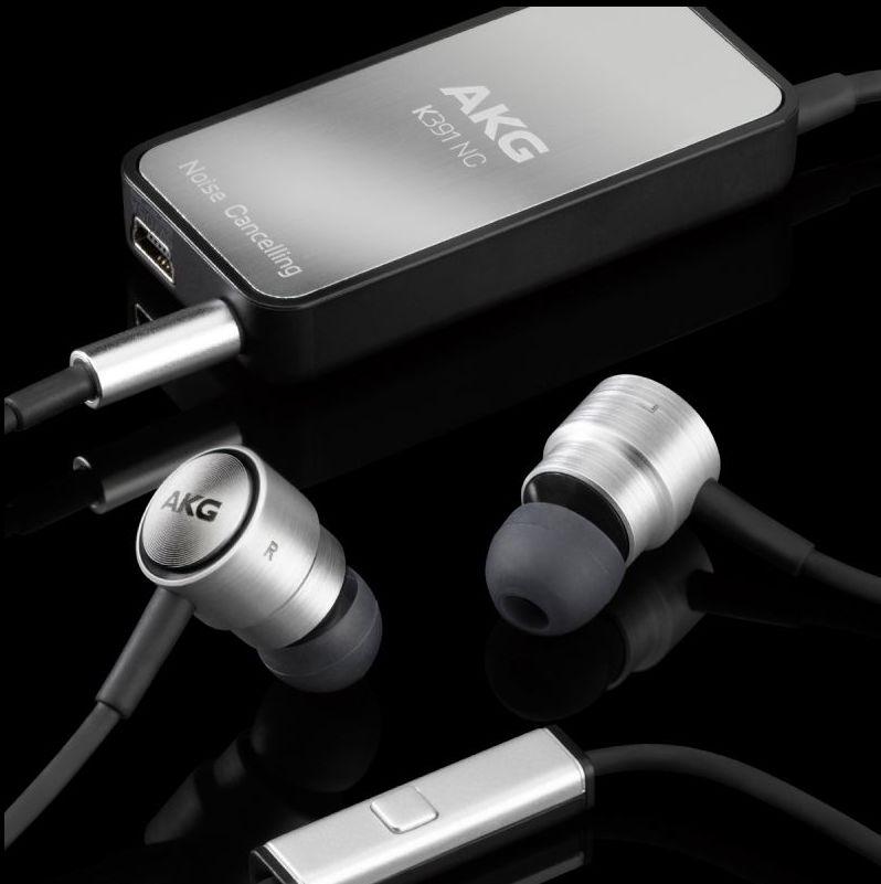 Powieksz do pelnego rozmiaru AKG K 391 NC, K391 NC, K-391 NC, K-391-NC, K391-NC, K 391-NC, K 391NC, K-391NC, słuchawki przenośne, słuchawki podróżne, słuchawki do iPod, słuchawki do iPad, słuchawki do iPhone, słuchawki do MP3, słuchawki do odtwarzacza MP3, słuchawki do odtwarzaczy MP3, słuchawki smartfon, słuchawki do smartfona, słuchawki zamknięte, słuchawki dokanałowe, słuchawki z aktywną redukcją szumów, słuchawki z redukcją szumów, słuchawki zamknięte