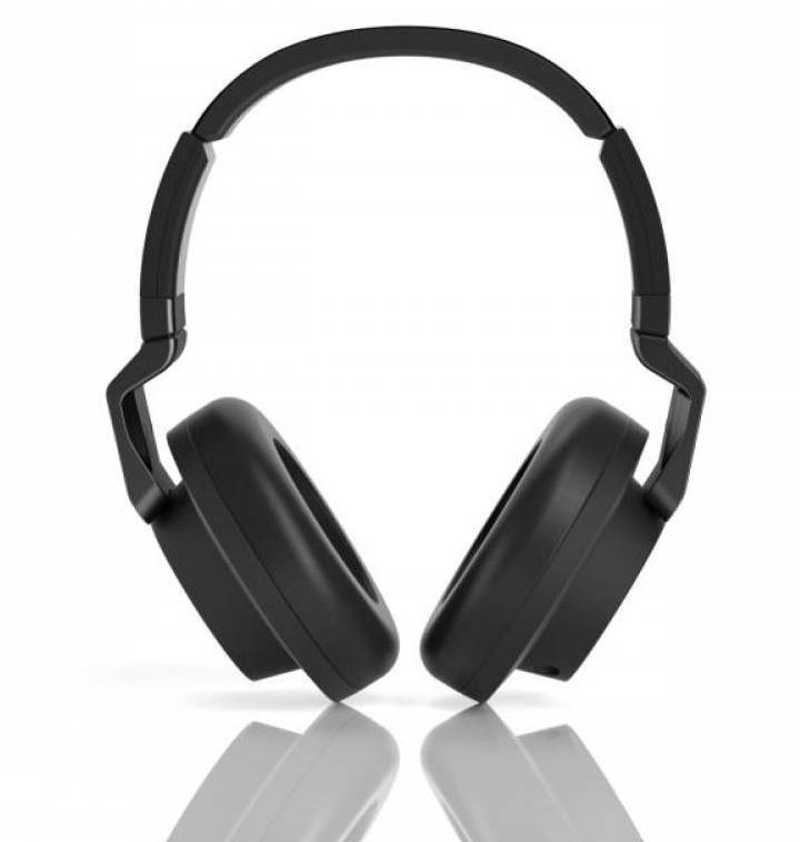 Powieksz do pelnego rozmiaru AKG K 545, AKG K545, AKGK545, AKGK-545, AKG K-545, słuchawki hi-fi, słuchawki domowe, słuchawki przenośne, słuchawki do iPod, słuchawki do iPad, słuchawki do iPhone, słuchawki z pałąkiem, słuchawki nagłowne, słuchawki nauszne, słuchawki zamknięte, słuchawki składane, słuchawki z kablem jednostronnym, słuchawki z wymiennym przewodem, słuchawki z wymiennym kablem, słuchawki multimedialne, słuchawki z pilotem, słuchawki z mikrofonem, słuchawki android, słuchawki do telefonów android, słuchawki do urządzeń android