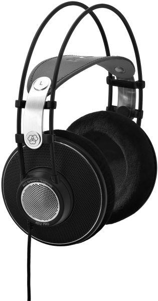 Powieksz do pelnego rozmiaru AKG  K-612 PRO, K612 PRO, K 612 PRO, K-612-PRO, K612-PRO, K 612-PRO, K-612PRO, K612PRO, K 612PRO, słuchawki hi-fi, słuchawki profesjonalne, słuchawki studyjne, słuchawki realizatorskie, słuchawki z pałąkiem, słuchawki nagłowne, słuchawki wokółuszne, słuchawki z kablem jednostronnym, słuchawki otwarte