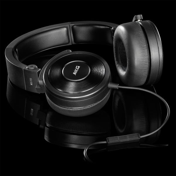Powieksz do pelnego rozmiaru AKG K 619 DJ, K 619-DJ, K-619 DJ, K-619-DJ, K 619DJ, K619 DJ, K-619 DJ, K 619-DJ, słuchawki domowe, słuchawki dj, słuchawki dla dj, słuchawki profesjonalne, słuchawki z pałąkiem, słuchawki nagłowne, słuchawki nauszne, słuchawki zamknięte, słuchawki z kablem jednostronnym, słuchawki z regulacją głośności, słuchawki z mikrofonem, zestaw z mikrofonem, zestaw słuchawkowy z mikrofonem