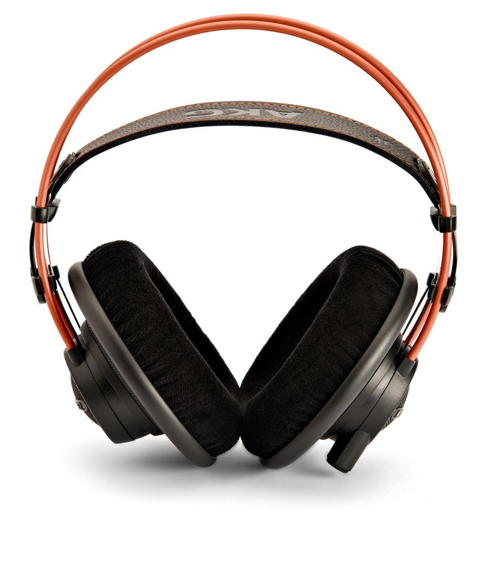 Powieksz do pelnego rozmiaru K-712 PRO, K712 PRO, K 712 PRO, K-712-PRO, K712-PRO, K 712-PRO, K-712PRO, K712PRO, K 712PRO, słuchawki hi-fi, słuchawki profesjonalne, słuchawki studyjne, słuchawki realizatorskie, słuchawki z pałąkiem, słuchawki nagłowne, słuchawki wokółuszne, słuchawki otwarte, słuchawki z kablem jednostronnym, słuchawki z odłączanym przewodem