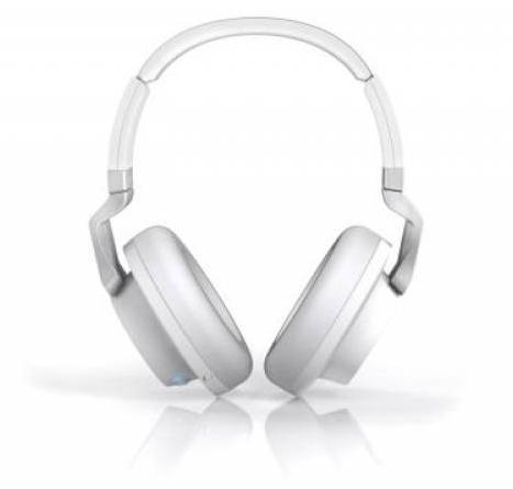 Zdjęcie AKG K 830 BT, K830 BT, K-830 BT, K-830-BT, K830-BT, K 830-BT, K 830BT, K-830BT, słuchawki przenośne, słuchawki do iPod, słuchawki do iPad, słuchawki do iPhone, słuchawki do MP3, słuchawki do odtwarzacza MP3, słuchawki do odtwarzaczy MP3, słuchawki zamknięte, słuchawki z pałąkiem, słuchawki nagłowne, słuchawki nauszne, słuchawki podróżne, słuchawki składane, słuchawki bezprzewodowe blutooth, słuchawki blutooth, słuchawki telefoniczne, słuchawki telefoniczne, słuchawki do telefonu