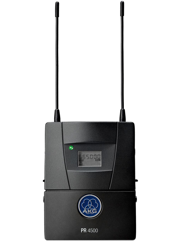 Powieksz do pelnego rozmiaru AKG PR 4500 ENG, AKG PR-4500 ENG, AKG PR4500 ENG,  PR 4500ENG, AKG PR-4500ENG, AKG PR4500ENG PR 4500-ENG, AKG PR-4500-ENG, AKG PR4500-ENG mikrofon bezprzewodowy, zestaw bezprzewodowy, system mikrofonowy bezprzewodowy,  odbiornik mikrofonowy, odbiornik systemu bezprzewodowego, odbiornik zestawu bezprzewodowego, odbiornik mikrofonu bezprzewodowego, odbiornik mikrofonowy kamerowy, odbiornik nakamerowy
