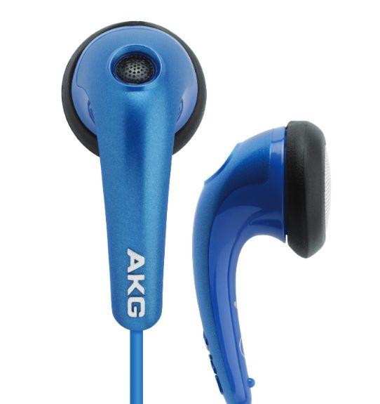 Powieksz do pelnego rozmiaru AKG Y15, AKG Y 15, AKG Y-15, słuchawki przenośne, słuchawki do iPod, słuchawki do iPad, słuchawki do iPhone, słuchawki do MP3, słuchawki do odtwarzacza MP3, słuchawki do odtwarzaczy MP3, słuchawki półotwarte, słuchawki douszne