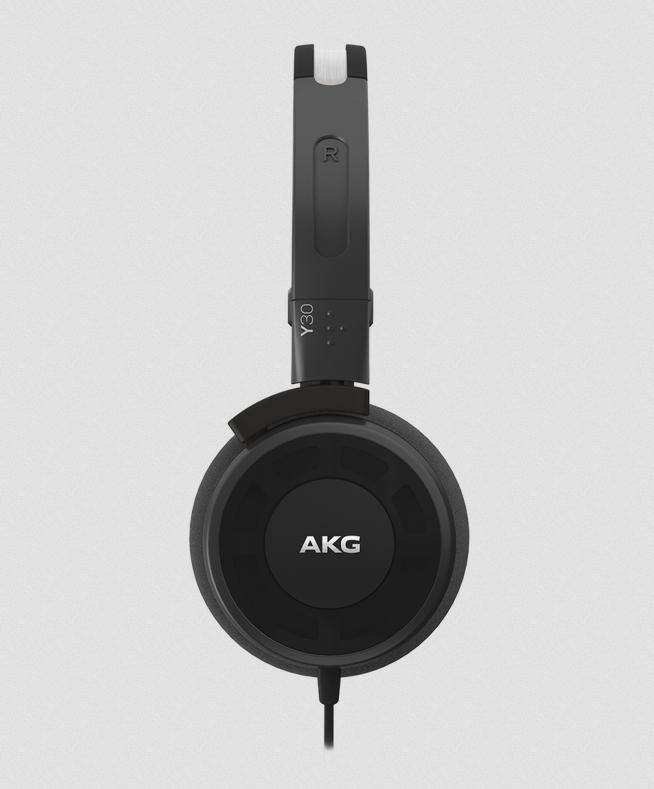 Powieksz do pelnego rozmiaru akg  Y30U, Y 30U, Y-30U Y30 U, Y 30 U, Y-30 U Y30-U, Y 30-U, Y-30-U  słuchawki przenośne, słuchawki smartfon, słuchawki android, słuchawki nagłowne, słuchawki nauszne, słuchawki z pałąkiem, słuchawki do telefonów android, słuchawki do telefonu android, słuchawki zamknięte, słuchawki z pilotem uniwersalnym, słuchawki z mikrofonem, słuchawki multimedialne, słuchawki smartfon, słuchawki do smartfona, słuchawki do androida, słuchawki android, słuchawki windows, słuchawki blackberry, słuchawki do blackberry, słuchawki z pilotem uniwersalnym, słuchawki ze sterowaniem uniwersalnym, słuchawki iphone, słuchawki do iphone, słuchawki ios, słuchawki apple, słuchawki do apple, słuchawki nokia, słuchawki do nokii, słuchawki ze sterowaniem uniwersalnym