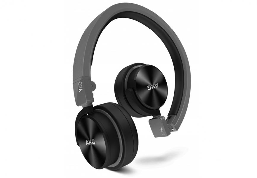 Powieksz do pelnego rozmiaru AKG Y40, AKG Y 40, AKG Y-40, słuchawki przenośne, , słuchawki do MP3, słuchawki do odtwarzacza MP3, słuchawki do odtwarzaczy MP3, słuchawki nauszne , słuchawki zamknięte, słuchawki nagłowne, słuchawki z pałąkiem, słuchawki ze sterowaniem, słuchawki z pilotem, słuchawki smartfon, słuchawki do smartfona, słuchawki do androida, słuchawki android, słuchawki windows, słuchawki blackberry, słuchawki do blackberry, słuchawki z pilotem uniwersalnym, słuchawki ze sterowaniem uniwersalnym, słuchawki iphone, słuchawki do iphone, słuchawki ios, słuchawki apple, słuchawki do apple, słuchawki nokia, słuchawki do nokii, słuchawki do telefonu, słuchawki telefon