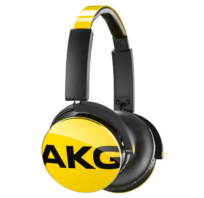 Powieksz do pelnego rozmiaru AKG Y50, AKG Y 50, AKG Y-50, Y - 50, słuchawki przenośne, słuchawki do MP3, słuchawki do odtwarzacza MP3, słuchawki do odtwarzaczy MP3, słuchawki nauszne, zamknięte, mocny bas, bass, izolujące, słuchawki zamknięte, słuchawki nagłowne, słuchawki z pałąkiem, słuchawki smartfon, słuchawki do smartfona, słuchawki do androida, słuchawki android, słuchawki windows, słuchawki blackberry, słuchawki do blackberry, słuchawki z pilotem uniwersalnym, słuchawki ze sterowaniem uniwersalnym, słuchawki iphone, słuchawki do iphone, słuchawki ios, słuchawki apple, słuchawki do apple, słuchawki nokia, słuchawki do nokii, słuchawki ze sterowaniem, słuchawki z pilotem, słuchawki do telefonu