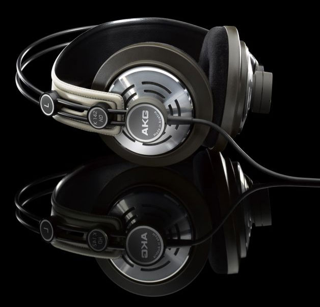 Powieksz do pelnego rozmiaru AKG K 142 HD, K142HD, K142 HD, K 142HD, K142-HD, K-142-HD, K-142 HD, K-142-HD, słuchawki hi-fi, słuchawki domowe, słuchawki przenośne, słuchawki do MP3, słuchawki do odtwarzacza MP3, słuchawki do odtwarzaczy MP3, słuchawki do iPod, słuchawki do iPad, słuchawki do iPhone, słuchawki z pałąkiem, słuchawki nagłowne, słuchawki nauszne, słuchawki półotwarte, słuchawki z kablem jednostronnym