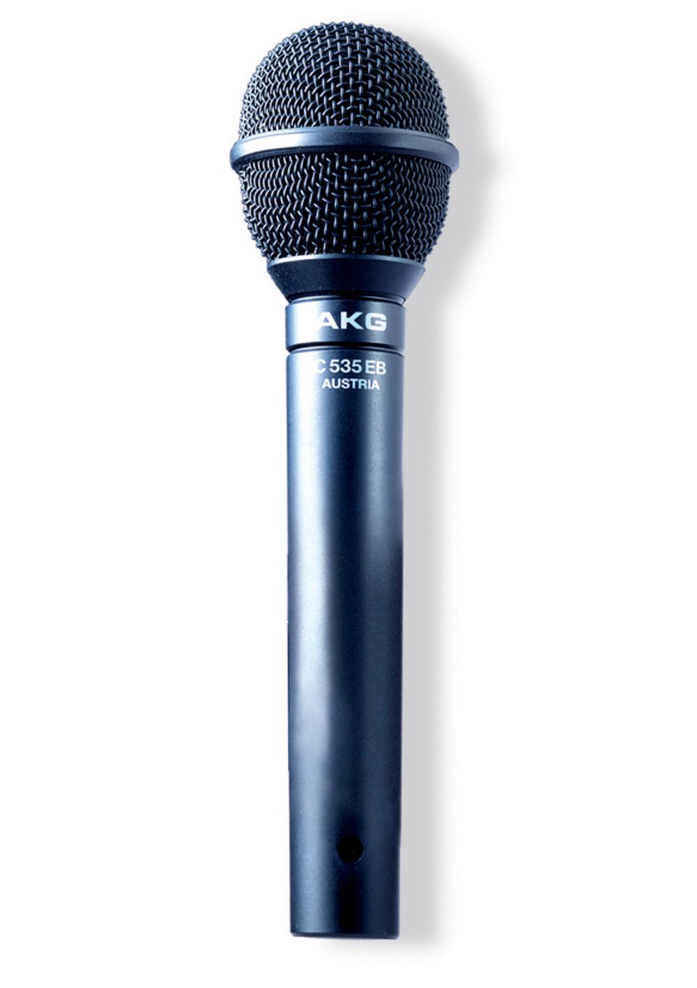 Powieksz do pelnego rozmiaru AKG C 535 EB, C 535-EB, C-535 EB, C 535 EB, C-535-EB, C-535EB, C535EB, C535 EB, C535-EB, mikrofon ręczny, mikrofon przewodowy, mikrofon pojemnościowy, mikrofon kardioidalny, mikrofon wokalowy, mikrofon estradowy, mikrofon studyjny, mikrofon instrumentalny