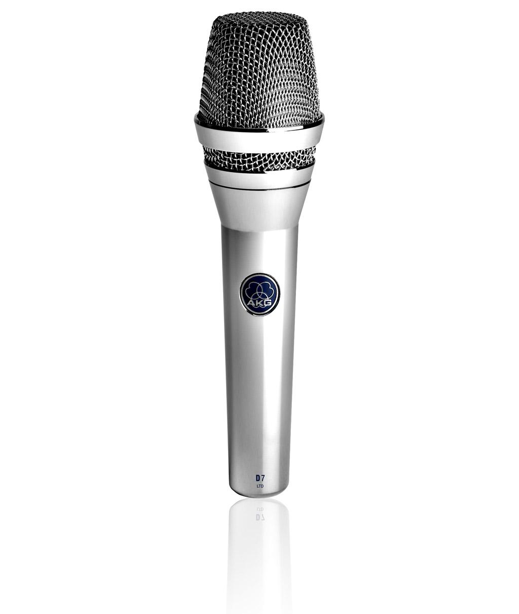 Powieksz do pelnego rozmiaru AKG D 7 LTD, D7 LTD, D-7 LTD, D 7-LTD, D7-LTD, D-7-LTD, D 7LTD, D7LTD, D-7LTD, mikrofon ręczny, mikrofon przewodowy, mikrofon dynamiczny, mikrofon superkardioidalny, mikrofon kierunkowy, mikrofon wokalowy, mikrofon estradowy, mikrofon studyjny, mikrofon referencyjny