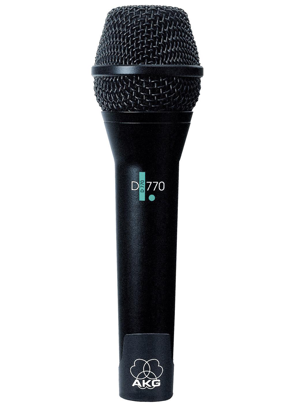 Powieksz do pelnego rozmiaru AKG D 7, D7, D-7, mikrofon ręczny, mikrofon przewodowy, mikrofon dynamiczny, mikrofon superkardioidalny, mikrofon kierunkowy, mikrofon wokalowy, mikrofon estradowy, mikrofon studyjny, mikrofon referencyjny