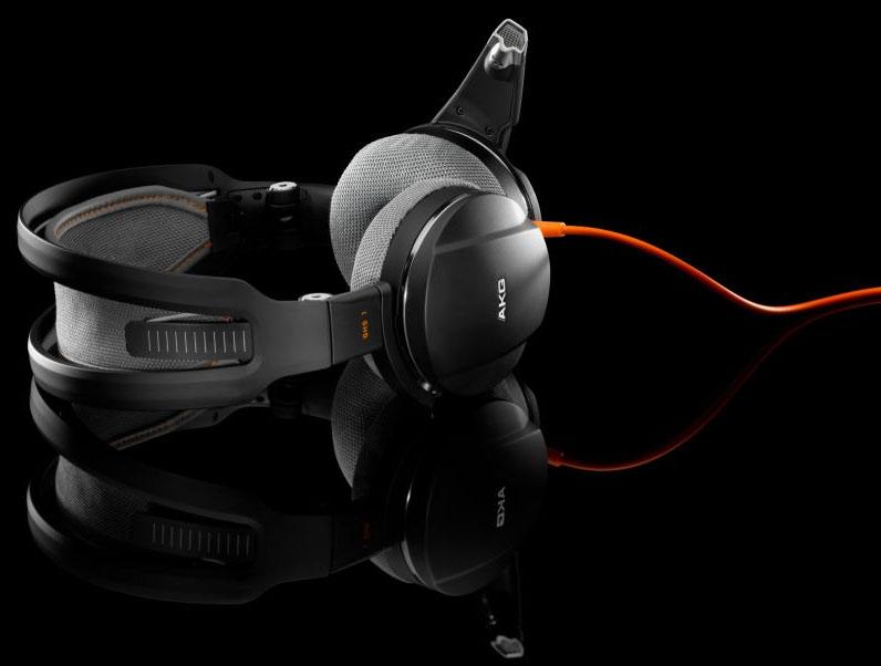 Powieksz do pelnego rozmiaru AKG GHS 1, AKG GHS1, AKG GHS-1, słuchawki domowe, słuchawki multimedialne, słuchawki do gier, słuchawki dla graczy, słuchawki do gry, słuchawki do grania, słuchawki do komputera, słuchawki z mikrofonem, słuchawki do pc, słuchawki z pałąkiem, słuchawki nagłowne, słuchawki nauszne, słuchawki zamknięte, słuchawki z kablem jednostronnym
