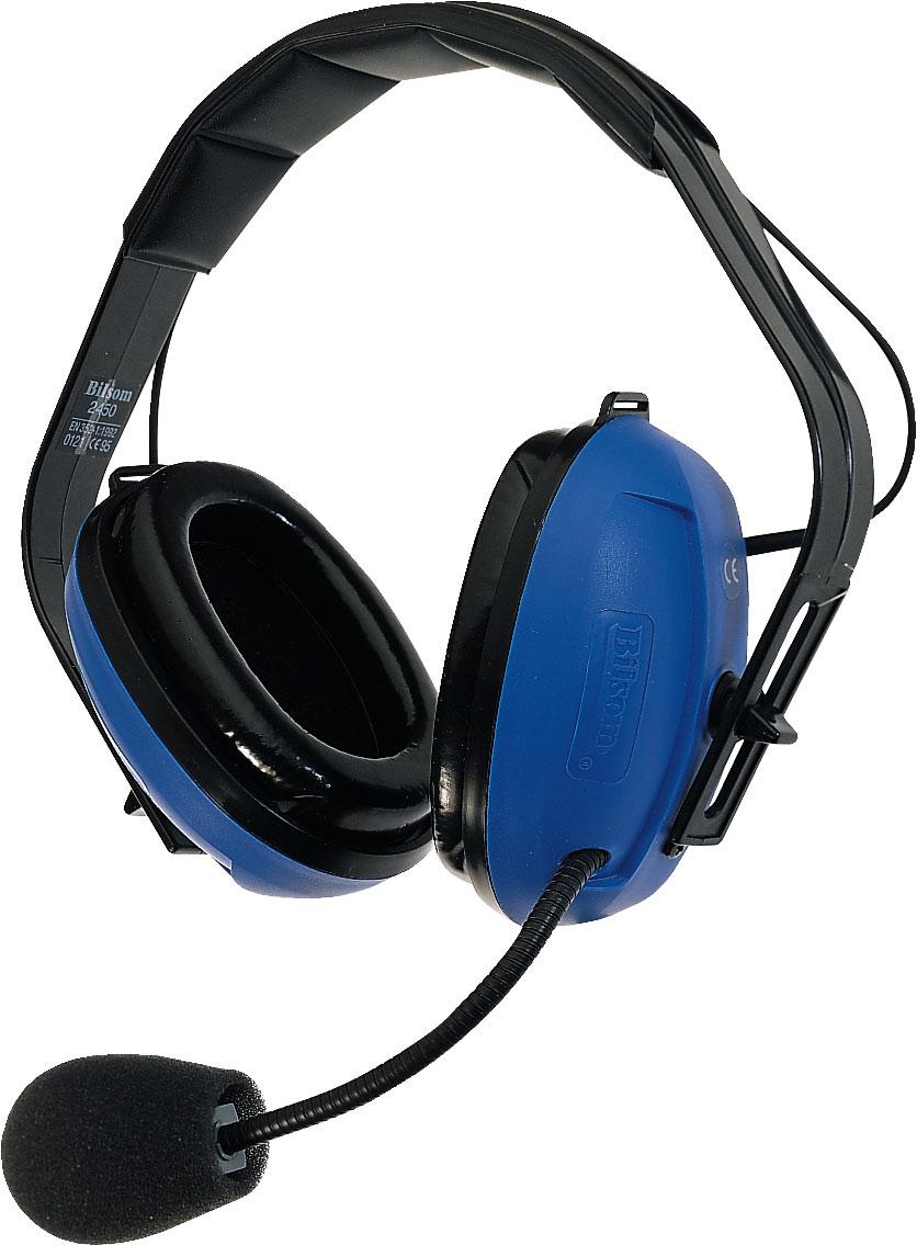 Powieksz do pelnego rozmiaru AKG K 109 SB, K109SB, K109 SB, K 109SB, K109-SB, K-109-SB, K-109 SB, K-109-SB, słuchawki profesjonalne, słuchawki z pałąkiem, słuchawki nagłowne, słuchawki wokółuszne, słuchawki zamknięte, słuchawki z kablem jednostronnym, słuchawki przemysłowe