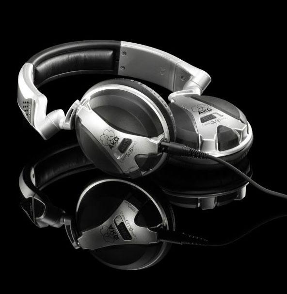 Powieksz do pelnego rozmiaru AKG K 181 DJ, K 181-DJ, K-181 DJ, K-181-DJ, K 181DJ, K181 DJ, K-181 DJ, K 181-DJ, słuchawki domowe, słuchawki dj, słuchawki dla dj, słuchawki profesjonalne, słuchawki z pałąkiem, słuchawki nagłowne, słuchawki nauszne, słuchawki zamknięte, słuchawki z kablem jednostronnym, słuchawki z odłączanym przewodem