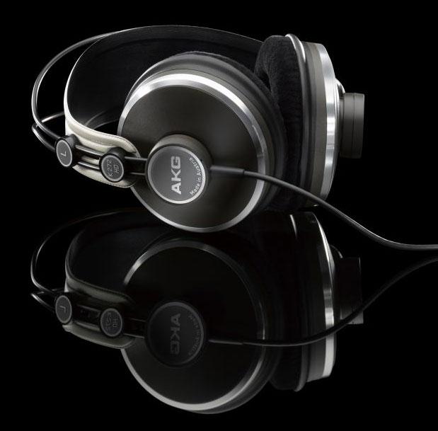 Powieksz do pelnego rozmiaru AKG K 272 HD, K272HD, K272 HD, K 272HD, K272-HD, K-272-HD, K-272 HD, K-272-HD, słuchawki hi-fi, słuchawki profesjonalne, słuchawki studyjne, słuchawki realizatorskie, słuchawki z pałąkiem, słuchawki nagłowne, słuchawki wokółuszne, słuchawki zamknięte, słuchawki z kablem jednostronnym