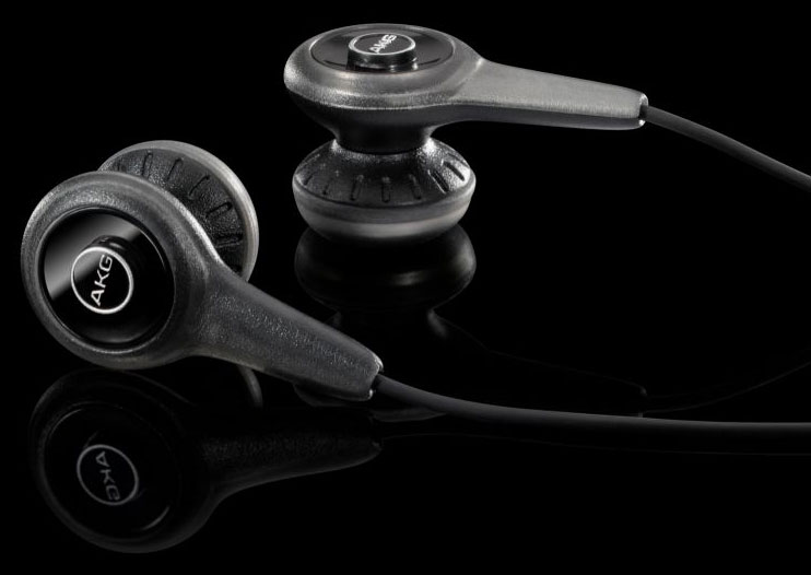 Powieksz do pelnego rozmiaru AKG K 311, AKG K311, AKGK311, AKGK-311, AKG K-311, słuchawki przenośne, słuchawki do iPod, słuchawki do iPad, słuchawki do iPhone,  słuchawki do MP3, słuchawki do odtwarzacza MP3, słuchawki do odtwarzaczy MP3, słuchawki półotwarte, słuchawki douszne