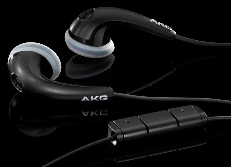 Powieksz do pelnego rozmiaru AKG K 318, AKG K318, AKGK318, AKGK-318, AKG K-318, słuchawki przenośne, słuchawki do iPod, słuchawki do iPad, słuchawki do iPhone,  słuchawki do telefonu, słuchawki telefoniczne, słuchawki z mikrofonem, słuchawki z regulacją głośności, słuchawki półotwarte, słuchawki douszne