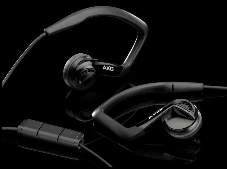 Powieksz do pelnego rozmiaru AKG K 326, AKG K326, AKGK326, AKGK-326, AKG K-326, słuchawki przenośne, słuchawki do iPod, słuchawki do iPad, słuchawki do iPhone,  słuchawki z mikrofonem, słuchawki z regulacją głośności, słuchawki telefoniczne, słuchawki do telefonu, słuchawki półotwarte, słuchawki douszne, słuchawki z uchwytem na ucho, słuchawki sportowe