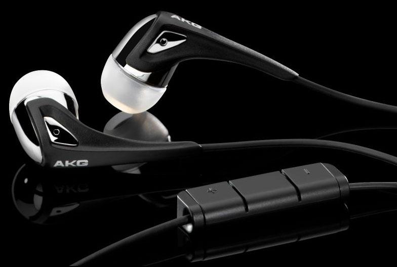 Powieksz do pelnego rozmiaru AKG K 350, AKG K350, AKGK350, AKGK-350, AKG K-350, słuchawki przenośne, słuchawki z mikrofonem, słuchawki z regulacją głośności,  słuchawki do iPod, słuchawki do iPad, słuchawki do iPhone,  słuchawki zamknięte, słuchawki dokanałowe,