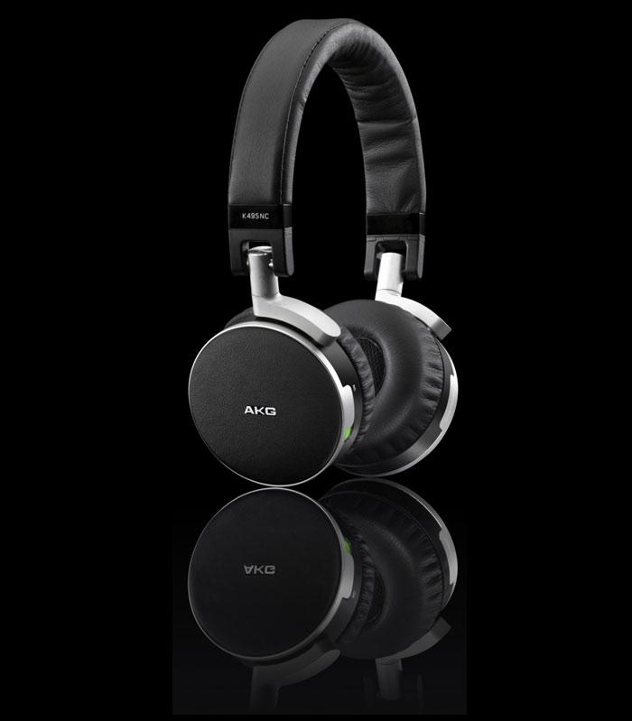 Powieksz do pelnego rozmiaru AKG K 495 NC, K495 NC, K-495 NC, K-495-NC, K495-NC, K 495-NC, K 495NC, K-495NC, słuchawki przenośne, słuchawki do iPod, słuchawki do iPad, słuchawki do iPhone, słuchawki do MP3, słuchawki do odtwarzacza MP3, słuchawki do odtwarzaczy MP3, słuchawki zamknięte, słuchawki z pałąkiem, słuchawki nagłowne, słuchawki nauszne, słuchawki z aktywną redukcją szumów, słuchawki z redukcją szumów, słuchawki podróżne, słuchawki składane, słuchawki z kablem jednostronnym, słuchawki z kablem wymiennym, słuchawki z odłączanym przewodem