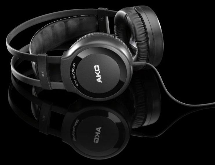 Powieksz do pelnego rozmiaru AKG K 511, AKG K511, AKGK511, AKGK-511, AKG K-511, słuchawki domowe, słuchawki budżetowe, słuchawki przenośne, słuchawki do MP3, słuchawki do odtwarzacza MP3, słuchawki do odtwarzaczy MP3 słuchawki do iPod, słuchawki do iPad, słuchawki do iPhone, słuchawki z pałąkiem, słuchawki nagłowne, słuchawki nauszne, słuchawki zamknięte, słuchawki z kablem jednostronnym