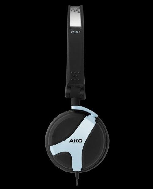 Powieksz do pelnego rozmiaru AKG K 518 LE, K 518-LE, K-518 LE, K-518-LE, K 518LE, K518 LE, K-518 LE, K 518-LE, słuchawki domowe, słuchawki dj, słuchawki dla dj, słuchawki z pałąkiem, słuchawki nagłowne, słuchawki nauszne, słuchawki zamknięte, słuchawki z kablem jednostronnym