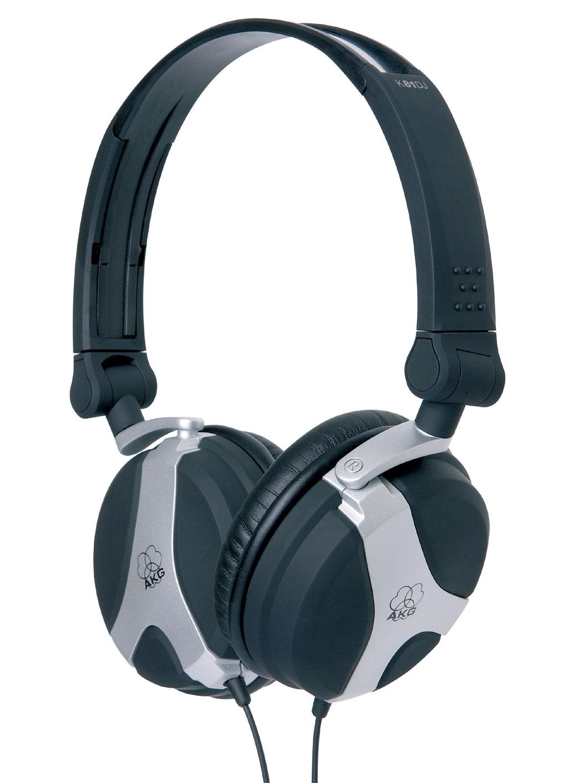 Powieksz do pelnego rozmiaru AKG K 81 DJ, K 81-DJ, K-81 DJ, K-81-DJ, K 81DJ, K81 DJ, K-81 DJ, K 81-DJ, słuchawki domowe, słuchawki dj, słuchawki dla dj, słuchawki profesjonalne, słuchawki z pałąkiem, słuchawki nagłowne, słuchawki nauszne, słuchawki zamknięte