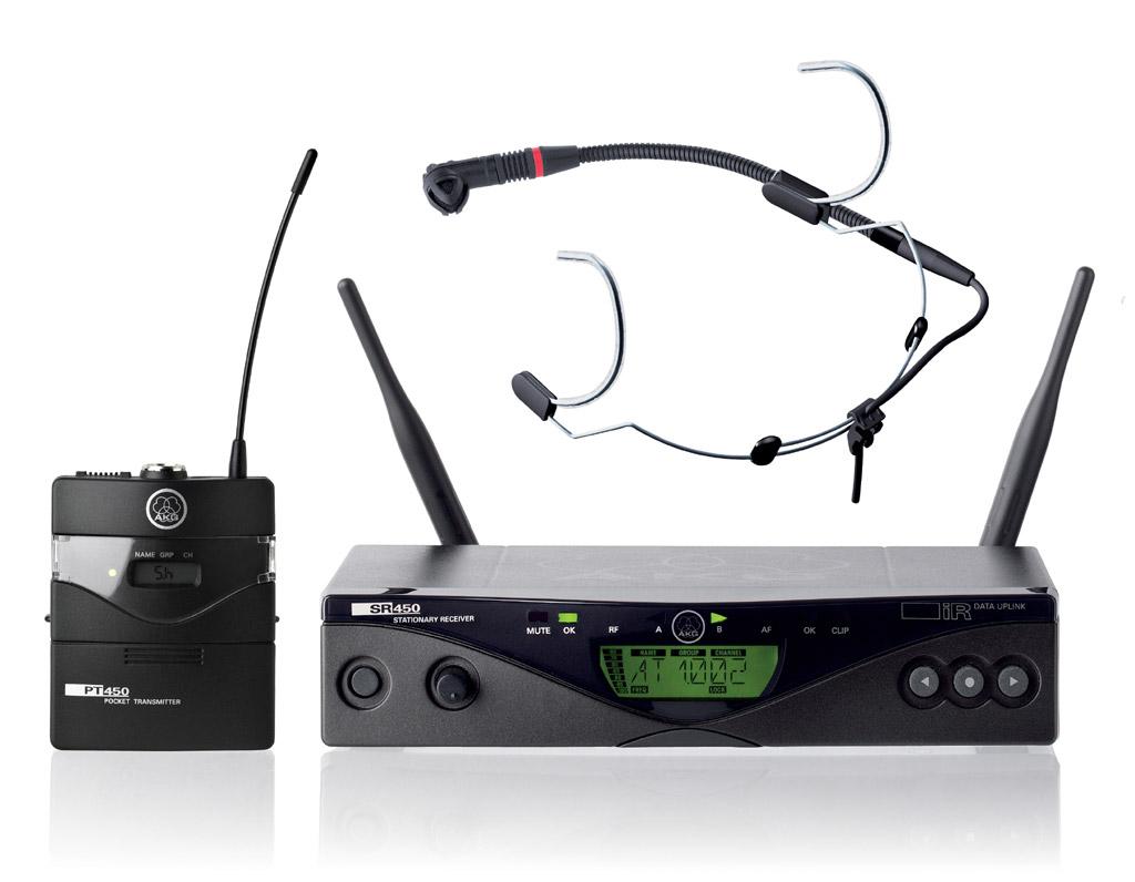 Powieksz do pelnego rozmiaru AKG WMS 450 HS, AKG WMS-450 HS, AKG WMS450 HS, WMS 450 HS, WMS-450HS, WMS450HS, WMS 450-HS, WMS-450-HS, WMS450-HS, WMS 450 HS mikrofon bezprzewodowy, zestaw bezprzewodowy, system mikrofonowy bezprzewodowy, mikrofon bezprzewodowy, zestaw bezprzewodowy, system mikrofonowy bezprzewodowy,  mikrofon wokalowy, mikrofon kieszonkowy, nadajnik mikrofonowy kieszkonkowy, nadajnik kieszonkowy, nadajnik miniaturowy, nadajnik typu microport, nadajnik microport, micro-port mikrofon miniaturowy, mikrofon nagłowny, mikrofon zagłowny, mikrofon neckbend