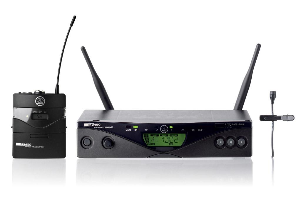 Powieksz do pelnego rozmiaru AKG WMS 450 PS, AKG WMS-450 PS, AKG WMS450 PS, WMS 450 PS, WMS-450PS, WMS450PS, WMS 450-PS, WMS-450-PS, WMS450-PS, WMS 450 PS mikrofon bezprzewodowy, zestaw bezprzewodowy, system mikrofonowy bezprzewodowy, mikrofon bezprzewodowy, zestaw bezprzewodowy, system mikrofonowy bezprzewodowy,  mikrofon wokalowy, mikrofon kieszonkowy, nadajnik mikrofonowy kieszkonkowy, nadajnik kieszonkowy, nadajnik miniaturowy, nadajnik typu microport, nadajnik microport, micro-port, mikrofon miniaturowy, mikrofon lavalier, mikrofon klapowy, mikrofon krawatowy,