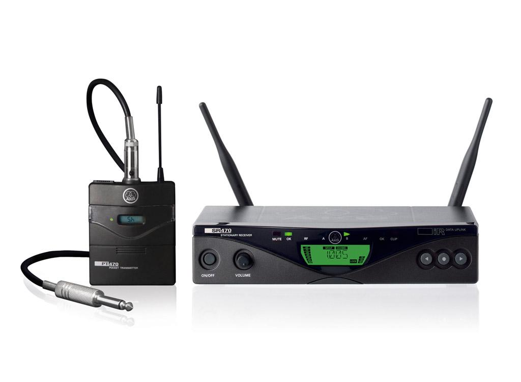 Powieksz do pelnego rozmiaru AKG WMS 470 IS, AKG WMS-470 IS, AKG WMS470 IS, WMS 470 IS, WMS-470IS, WMS470IS, WMS 470-IS, WMS-470-IS, WMS470-IS, WMS 470 IS, AKG WMS-470 IS, mikrofon bezprzewodowy, zestaw bezprzewodowy, system mikrofonowy bezprzewodowy, mikrofon bezprzewodowy, zestaw bezprzewodowy, system mikrofonowy bezprzewodowy, mikrofon instrumentalny, mikrofon kieszonkowy, nadajnik mikrofonowy kieszkonkowy, nadajnik kieszonkowy, nadajnik miniaturowy, nadajnik typu microport, nadajnik microport, micro-port