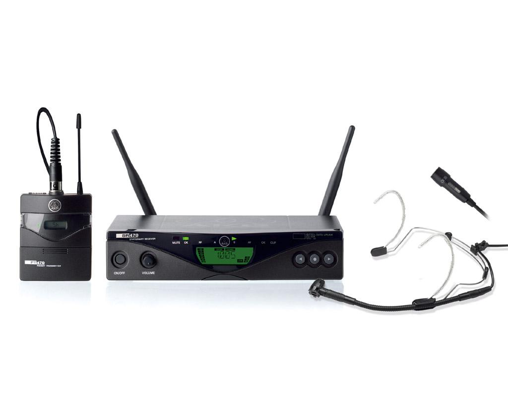 Powieksz do pelnego rozmiaru AKG WMS 470 PS, AKG WMS-470 PS, AKG WMS470 PS, WMS 470 PS, WMS-470PS, WMS470PS, WMS 470-PS, WMS-470-PS, WMS470-PS, WMS 470 PS mikrofon bezprzewodowy, zestaw bezprzewodowy, system mikrofonowy bezprzewodowy, mikrofon bezprzewodowy, zestaw bezprzewodowy, system mikrofonowy bezprzewodowy,  mikrofon wokalowy, mikrofon kieszonkowy, nadajnik mikrofonowy kieszkonkowy, nadajnik kieszonkowy, nadajnik miniaturowy, nadajnik typu microport, nadajnik microport, micro-port, mikrofon miniaturowy, mikrofon lavalier, mikrofon klapowy, mikrofon krawatowy,  mikrofon miniaturowy, mikrofon nagłowny, mikrofon zagłowny, mikrofon neckbend