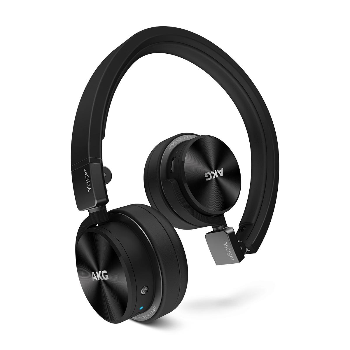 Powieksz do pelnego rozmiaru y40, y-40, y - 40, y 40, słuchawki przenośne, słuchawki do iPod, słuchawki do iPad, słuchawki do iPhone, słuchawki do MP3, słuchawki do odtwarzacza MP3, słuchawki do odtwarzaczy MP3, słuchawki zamknięte, słuchawki z pałąkiem, słuchawki nagłowne, słuchawki nauszne, słuchawki podróżne, słuchawki składane, słuchawki przenośne bezprzewodowe, słuchawki bluetooth, bluetooth