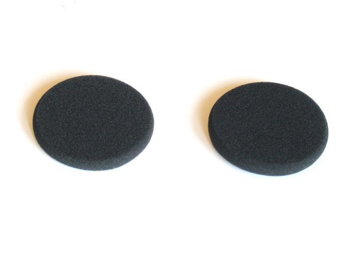 Powieksz do pelnego rozmiaru gąbki nauszne, nauszniki, gąbki na przetworniki  K420, K 420, K-420  3126Z32010