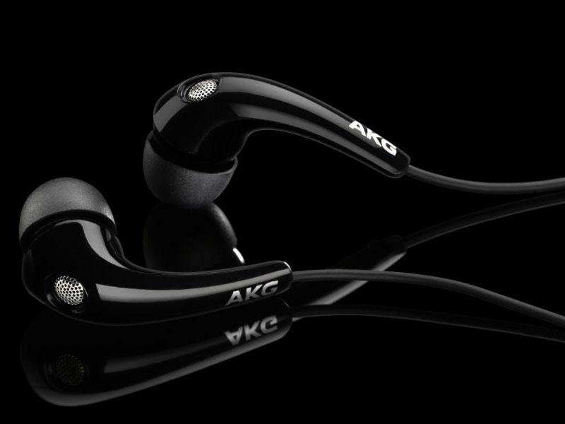 Powieksz do pelnego rozmiaru AKG K 321, AKG K321, AKGK321, AKGK-321, AKG K-321, słuchawki przenośne, słuchawki do iPod, słuchawki do iPad, słuchawki do iPhone,  słuchawki do MP3, słuchawki do odtwarzacza MP3, słuchawki do odtwarzaczy MP3, słuchawki zamknięte, słuchawki dokanałowe