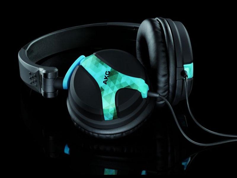 Powieksz do pelnego rozmiaru AKG K 518 DELTA, K 518-DELTA, K-518 DELTA, K-518-DELTA, K 518DELTA, K518 DT, K-518 DT, K 518-DT, słuchawki domowe, słuchawki dj, słuchawki przenosne, słuchawki z pałąkiem, słuchawki nagłowne, słuchawki nauszne, słuchawki zamknięte, słuchawki z kablem jednostronnym