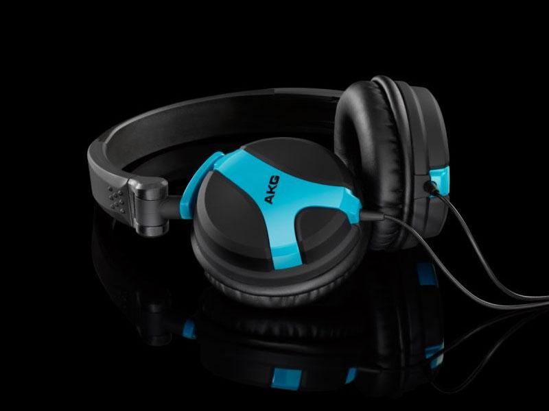 Powieksz do pelnego rozmiaru AKG K 518 NEON, K 518-NE, K-518 NEON, K-518-NE, K 518NE, K518 NE, K-518 NE, K 518-NE, słuchawki domowe, słuchawki przenosne, słuchawki dla dj, słuchawki z pałąkiem, słuchawki nagłowne, słuchawki nauszne, słuchawki zamknięte, słuchawki z kablem jednostronnym