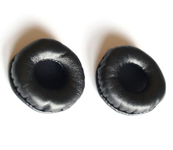 Powieksz do pelnego rozmiaru nauszniki kapsuł, nauszniki do słuchawek  K404, K 404, K-404 K430, K 430, K-430  3126Z57010