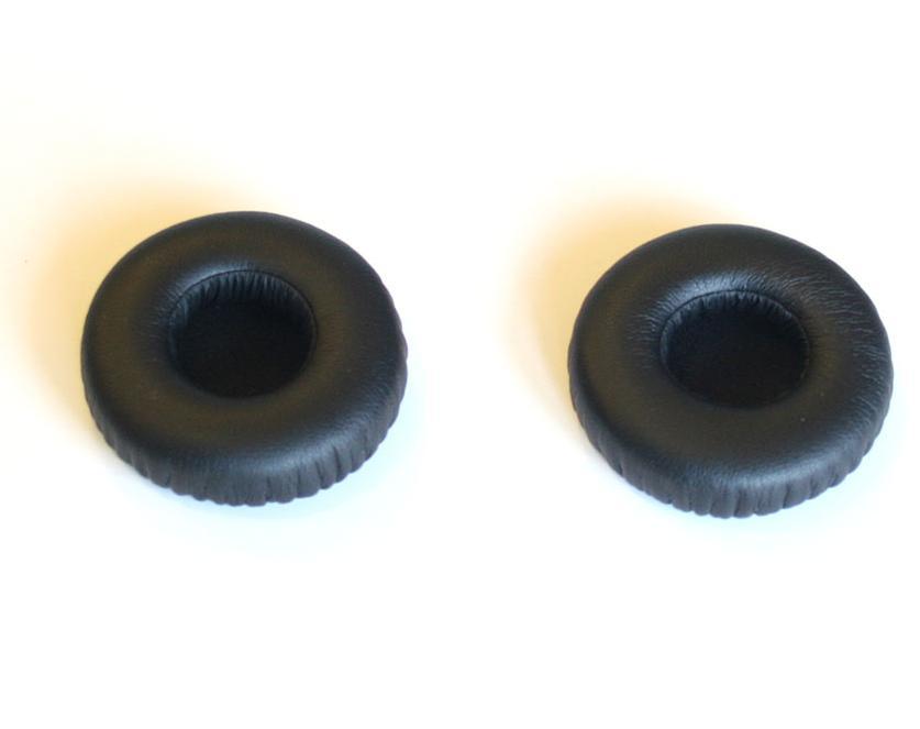 Powieksz do pelnego rozmiaru nauszniki kapsuł, nauszniki do słuchawek  K450, K 450, K-451 K451, K 451, K-451 Q460, Q 460, Q-460  3126Z33010