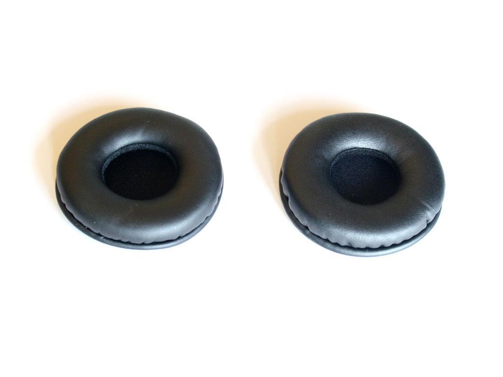 Powieksz do pelnego rozmiaru nauszniki kapsuł, nauszniki do słuchawek earpad  K81DJ, K 81DJ, K-81DJ,  K81 DJ, K 81 DJ, K-81 DJ,  K81-DJ, K 81-DJ, K-81-DJ,   K518, K-518, K 518 K519, K 519, K-519  3102Z26010