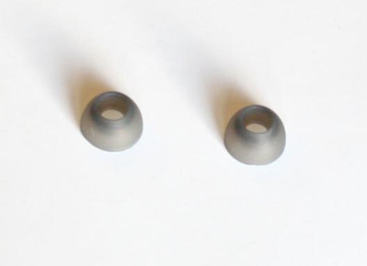 Zdjęcie wkładki dopasowujące, gumki,   Q350, Q 350, Q-350 K328, K 328, K-328 K330, K 330, K-330 K340, K 340, K-340 K350, K 350, K-350  3221Z10020 (S), 3221Z11020 (m), 3221Z12020 (L)